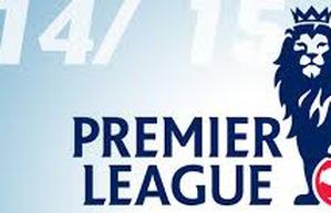 Premier League 2014/15