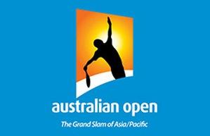 Úc mở rộng 2015