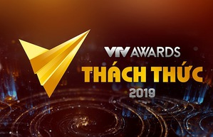 VTV Awards 2019