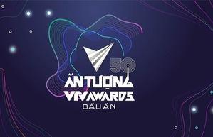 VTV Awards 2020 - Dấu ấn 50 năm