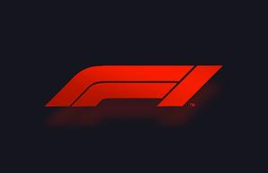 Giải đua xe Công thức 1 - 2020