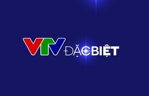 VTV Đặc biệt