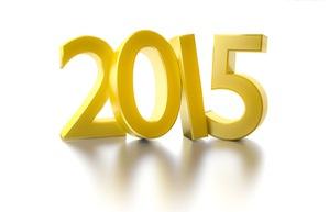 Nhìn lại năm 2015