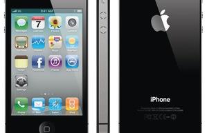 Giật mình iPhone giá rẻ