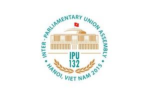 IPU-132