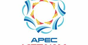 [INFOGRAPHIC] Lịch trình các hoạt động chính tại Tuần lễ Cấp cao APEC 2017