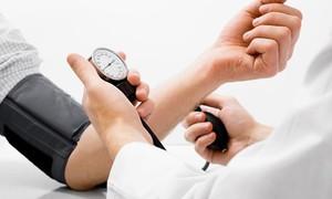 Chế độ ăn khoa học cho bệnh nhân tăng huyết áp