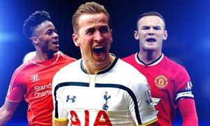Điểm danh những cầu thủ giảm giá sau EURO 2016