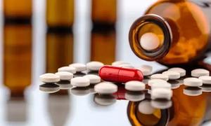 Lưu ý quan trọng khi dùng một số loại thuốc tân dược phổ biến