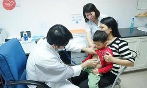 """Chương trình """"Trái tim cho em"""" đến với trẻ em Thừa Thiên - Huế"""