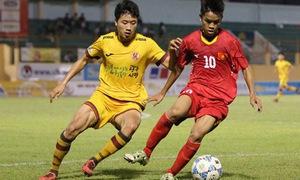 Những gương mặt nổi bật của ĐT U19 Việt Nam