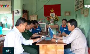 Hiệu quả mô hình đồng quản lý nguồn lợi thủy sản tại Bình Thuận