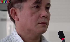 Đà Nẵng xét xử vụ lừa đảo chạy việc làm