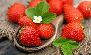 Rau quả giúp ngăn ngừa tiểu đường type 2