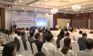 Tập huấn tuyên truyền đối ngoại về cộng đồng Văn hóa Xã hội Asean 2018