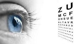 Hãy làm theo cách này để có đôi mắt khỏe mạnh