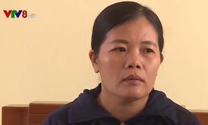 Quảng Bình khởi tố vụ cô giáo cho cả lớp tát học sinh 231 cái