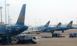 Sẽ mở chuyến bay quốc tế đến Quy Nhơn