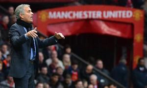 FA Cup không cứu vãn được mùa giải thất bại của Man Utd