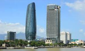 Đà Nẵng địa phương đầu tiên triển khai chống chặn trốn thuế