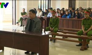Đà Nẵng: Tuyên phạt 18 tháng tù người đe dọa giết Chủ tịch UBND thành phố