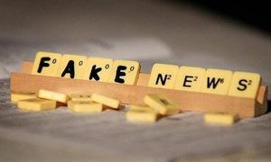 Singapore thu thập ý kiến người dân về kiểm soát tin tức giả