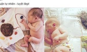 Bộ Y tế đề nghị các cơ quan chức năng ngăn chặn, xử lý thông tin truyền bá sinh con phản khoa học
