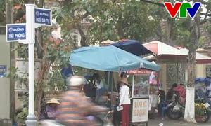 Đà Nẵng: Cần chấn chỉnh lại môi trường đô thị tại các điểm tham quan du lịch
