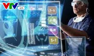 Ứng dụng trí tuệ nhân tạo trong công nghiệp media và giải trí (Phần 2)