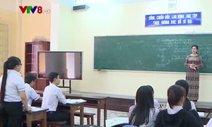 Giải pháp đảm bảo liên tục bảo hiểm y tế cho học sinh lớp 12