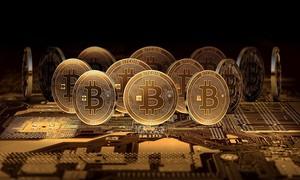 Thủ tướng yêu cầu tăng cường quản lý hoạt động liên quan tới Bitcoin và các loại tiền ảo tương tự khác