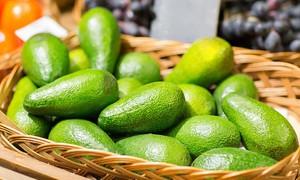 Những loại rau quả mùa hè phòng chống ung thư