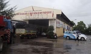Chuyển 3 đơn vị sự nghiệp công lập của Ninh Thuận thành công ty cổ phần
