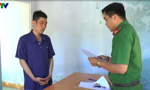 Đà Nẵng bắt giữ đối tượng chuyên trộm cắp tài sản của khách du lịch