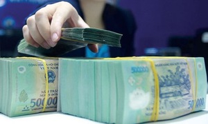 Chi cục Quản lý chất lượng Nông lâm sản và Thủy sản tỉnh Gia Lai chi sai quy định trên 400 triệu đồng
