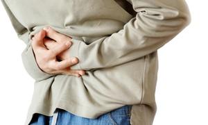 Bệnh kiết lỵ và những điều cần biết