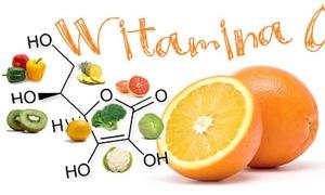 Tác dụng và hậu quả của việc thiếu vitamin C