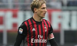 """AC Milan sẽ """"thay máu"""", tiễn hàng loạt công thần sau mùa giải"""