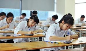 Kỳ thi THPT quốc gia 2018: Đà Nẵng chuẩn bị chu đáo để kỳ thi diễn ra an toàn, nghiêm túc