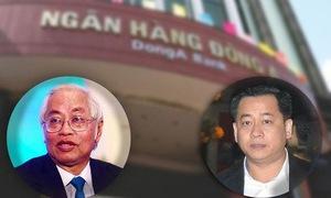 Đề nghị truy tố Phan Văn Anh Vũ và đồng phạm gây thiệt hại 200 tỷ đồng