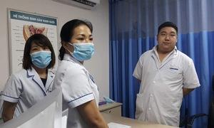 Đà Nẵng: Nhiều sai phạm tại phòng khám có bác sĩ Trung Quốc