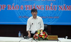 Đà Nẵng: Quyết tâm lấy lại Sân Chi Lăng và kiên quyết tháo dỡ căn hộ sai phạm Mường Thanh