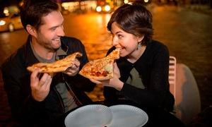 Ăn tối muộn tác động xấu đến sức khỏe
