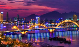 Đà Nẵng đối thoại với doanh nghiệp du lịch tìm hướng phát triển bền vững