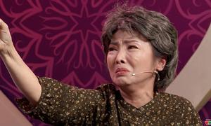 """1001 Chuyện hôn nhân: """"Chăm cha mẹ già"""" (21h10 thứ Sáu, ngày 17/8 trên VTV8)"""