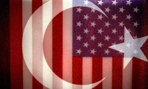 Mỹ đe dọa tăng cường trừng phạt Thổ Nhĩ Kỳ