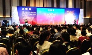 Hội nghị tim mạch quốc tế Thăng Long lần thứ II
