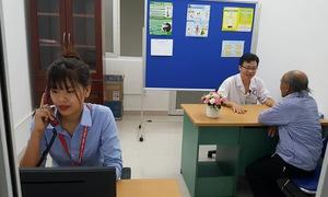 Quảng Bình: Hỗ trợ tư vấn và điều trị cai nghiện thuốc lá miễn phí cho người dân
