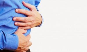 Biện pháp kiểm soát bệnh viêm đại tràng