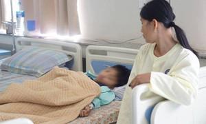 Ngày tết lưu ý bệnh đái tháo đường ở trẻ em